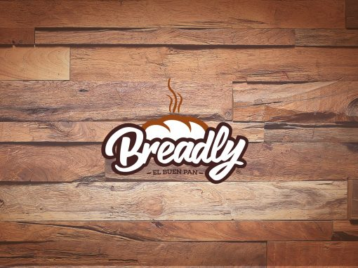 Breadly